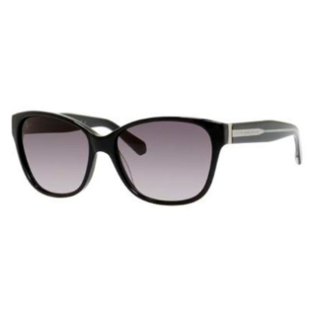 Marc By Marc Jacobs MMJ 387/S Sunglasses