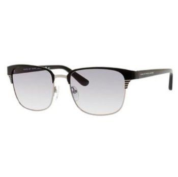 Marc By Marc Jacobs MMJ 389/S Sunglasses