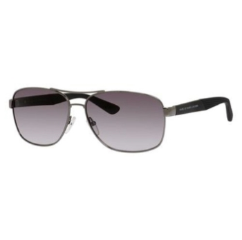 Marc By Marc Jacobs MMJ 431/S Sunglasses