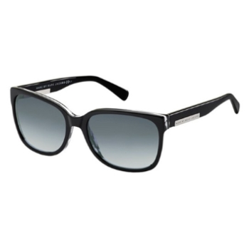 Marc By Marc Jacobs MMJ 440/S Sunglasses
