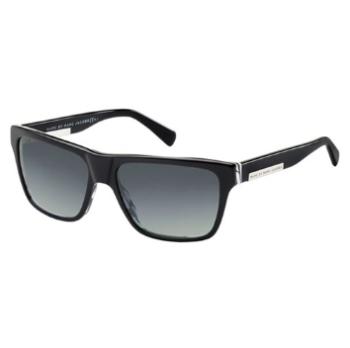 Marc By Marc Jacobs MMJ 441/S Sunglasses