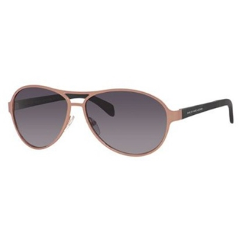 Marc By Marc Jacobs MMJ 454/S Sunglasses