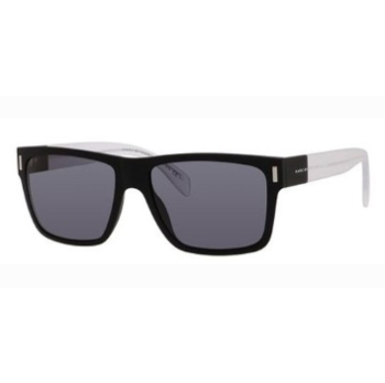 Marc By Marc Jacobs MMJ 468/S Sunglasses