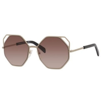 Marc By Marc Jacobs MMJ 479/S Sunglasses