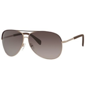 Marc By Marc Jacobs MMJ 484/S Sunglasses