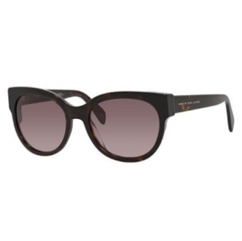 Marc By Marc Jacobs MMJ 486/S Sunglasses