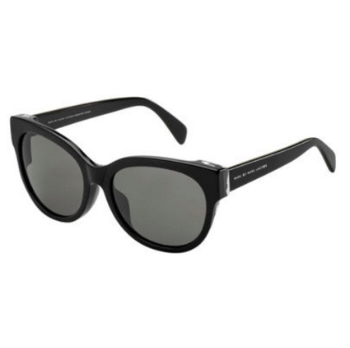 Marc By Marc Jacobs MMJ 488/F/S Sunglasses