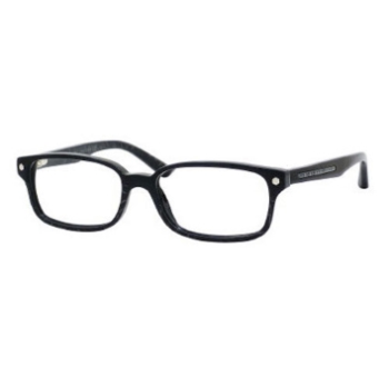 Marc By Marc Jacobs MMJ 489 Eyeglasses