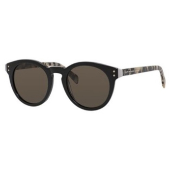 Marc By Marc Jacobs MMJ 492/S Sunglasses