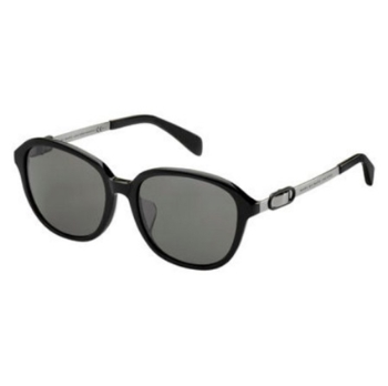 Marc By Marc Jacobs MMJ 495/F/S Sunglasses