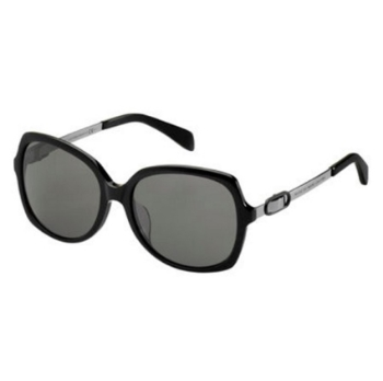 Marc By Marc Jacobs MMJ 496/F/S Sunglasses