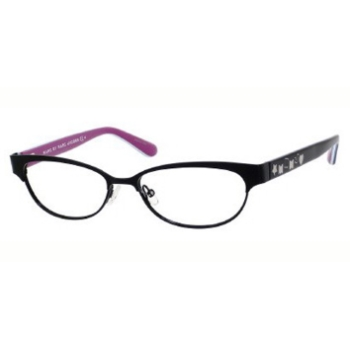 Marc By Marc Jacobs MMJ 528 Eyeglasses