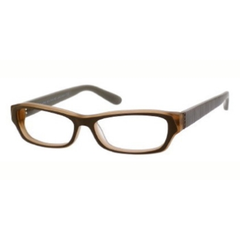 Marc By Marc Jacobs MMJ 537 Eyeglasses