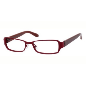 Marc By Marc Jacobs MMJ 539 Eyeglasses