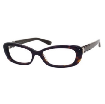 Marc By Marc Jacobs MMJ 541 Eyeglasses