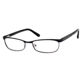 Marc By Marc Jacobs MMJ 552 Eyeglasses