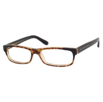 Marc By Marc Jacobs MMJ 553 Eyeglasses
