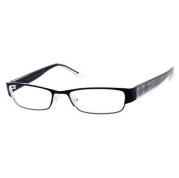 Marc By Marc Jacobs MMJ 555 Eyeglasses