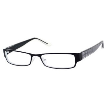 Marc By Marc Jacobs MMJ 556 Eyeglasses
