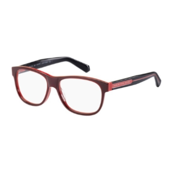Marc By Marc Jacobs MMJ 587 Eyeglasses