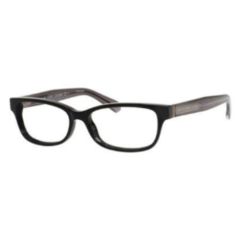 Marc By Marc Jacobs MMJ 598 Eyeglasses