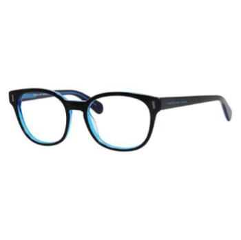 Marc By Marc Jacobs MMJ 610 Eyeglasses