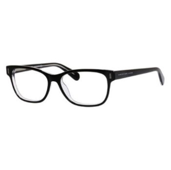 Marc By Marc Jacobs MMJ 611 Eyeglasses