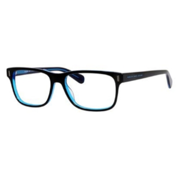 Marc By Marc Jacobs MMJ 612 Eyeglasses