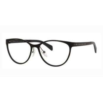 Marc By Marc Jacobs MMJ 625 Eyeglasses