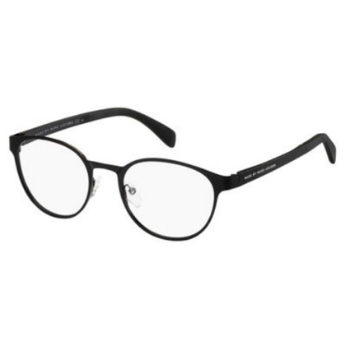 Marc By Marc Jacobs MMJ 626 Eyeglasses