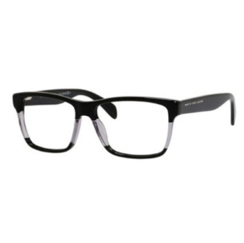 Marc By Marc Jacobs MMJ 630 Eyeglasses