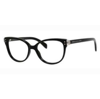 Marc By Marc Jacobs MMJ 632 Eyeglasses