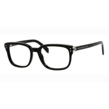 Marc By Marc Jacobs MMJ 633 Eyeglasses