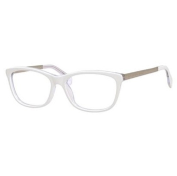 Marc By Marc Jacobs MMJ 634 Eyeglasses