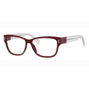 Marc By Marc Jacobs MMJ 638 Eyeglasses