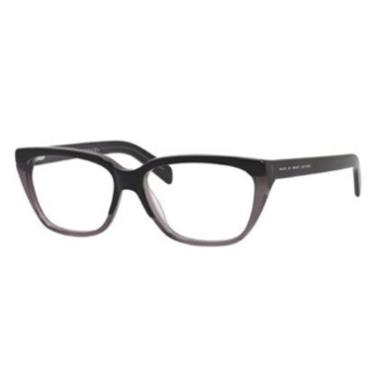 Marc By Marc Jacobs MMJ 646 Eyeglasses