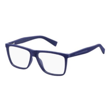 Marc By Marc Jacobs MMJ 649 Eyeglasses