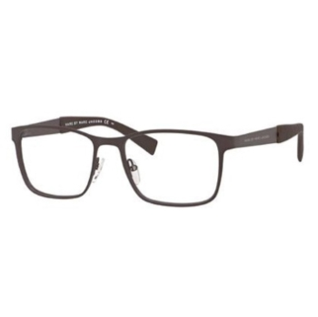 Marc By Marc Jacobs MMJ 650 Eyeglasses