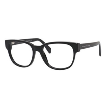 Marc By Marc Jacobs MMJ 652 Eyeglasses