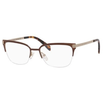 Marc By Marc Jacobs MMJ 658 Eyeglasses