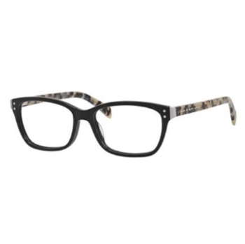 Marc By Marc Jacobs MMJ 660 Eyeglasses
