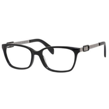 Marc By Marc Jacobs MMJ 661 Eyeglasses