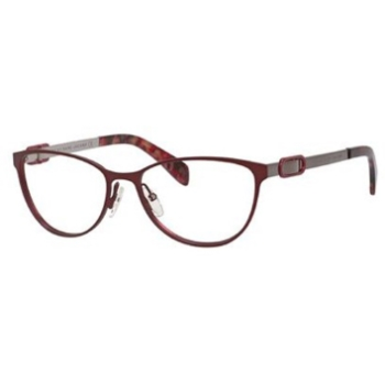Marc By Marc Jacobs MMJ 662 Eyeglasses