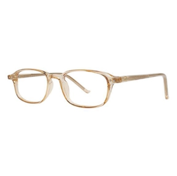 Modern Optical Century Eyeglasses
