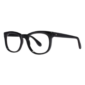 Modern Optical Cosmo Eyeglasses