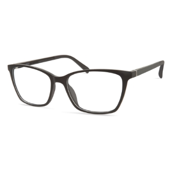 Eco 2.0 Bio-Based Angara Eyeglasses