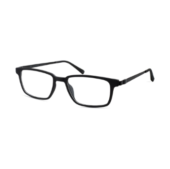 Eco 2.0 Bio-Based Arakawa Eyeglasses