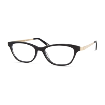 Eco 2.0 Bucharest Eyeglasses