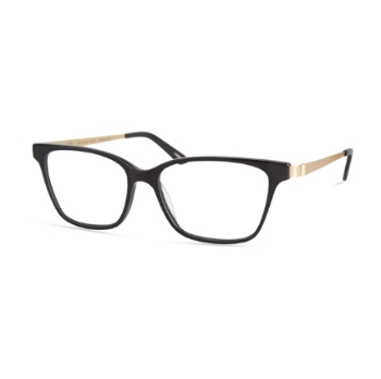 Eco 2.0 Casablanca Eyeglasses