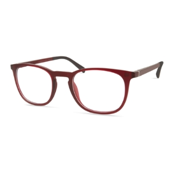 Eco 2.0 Bio-Based Drava Eyeglasses